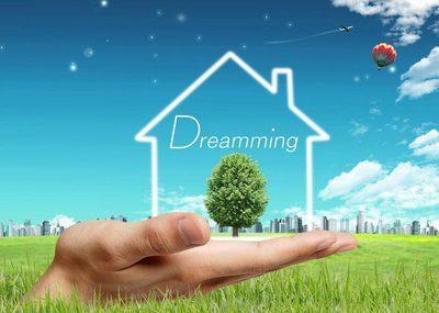2015 《房地产广告发布暂行规定(修订稿)》 9月1日起实施