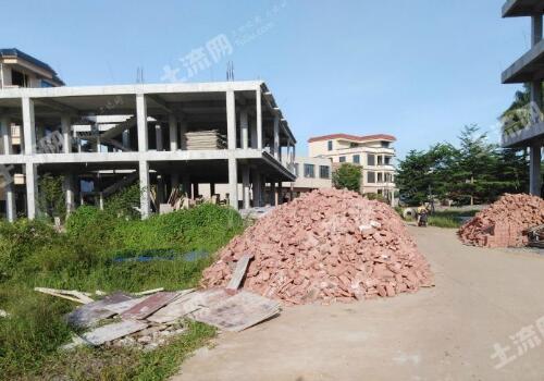 农村自建房建设要求