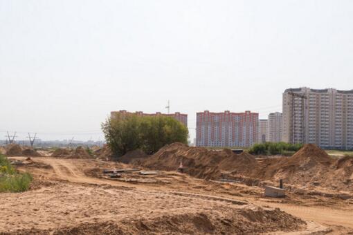 多地土地拍卖市场交易延期的影响
