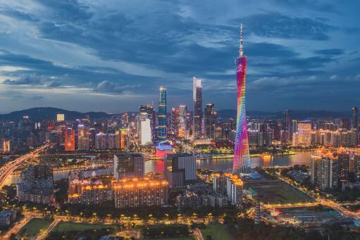 广州封城最新消息2021-摄图网