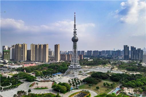 佛山封城2021年6月最新消息-摄图网