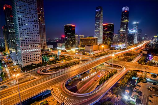 北京公共户-摄图网