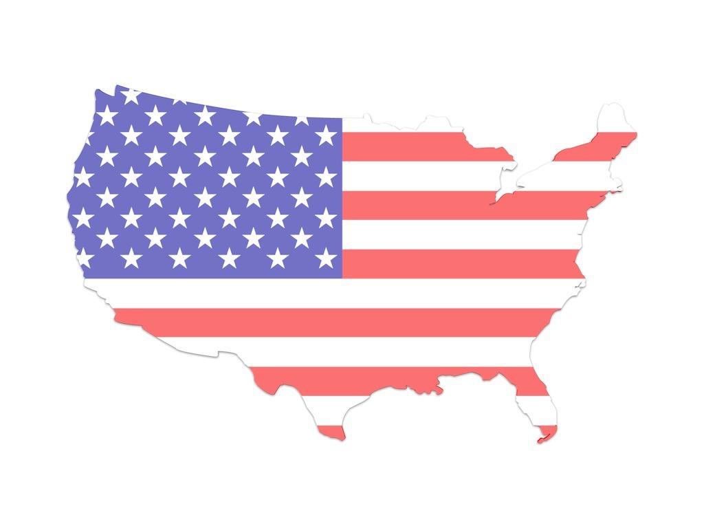 美国�yn���L�ؘ_美国土地制度及土地流转的历史演变