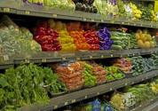 果价、肉价市场调查:短期波动对餐桌影响不大