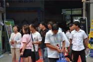 2019西安建博会8月开幕,抢占西北市场只差这一步!