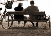 养老服务业税费优惠政策:提供社区养老取得的收入,免征增值税