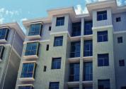 广州商业非住宅存量用房可改租赁住房,需满足七大要求