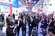 BIC 2019第七届亚洲国际建筑工业化(广州)展览会8月举办