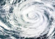 台风利奇马对经济生活带来哪些影响?台风过后农业生产怎么恢复?
