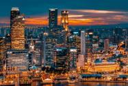 2019首套房贷利率上调!哪些城市上调了?对购房者有何影响?