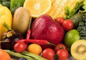 水果价格整体回落西瓜、梨降幅较大,后期水果价格有望持续回落