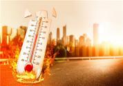 2019湖南省高温补贴标准是怎么规定的?发几个月?
