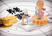 2019年湖南职工养老保险缴费基准值是多少?