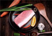 猪肉上红章和蓝章有什么区别?红章猪肉好还是蓝章猪肉好?