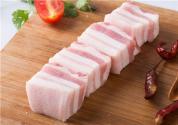 非洲猪瘟传染人吗?现在猪肉还能吃吗?