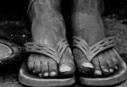 精准扶贫2020年结束吗?