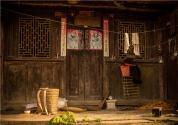 农村房屋被强拆,应该怎么维权最有效?