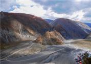 遇到泥石流怎么逃生?它是怎么形成的?