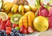 秋天成熟的水果有哪些?吃什么水果好?