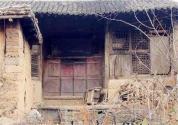 农村贫困户如何申请危房改造补助?(附详细流程)