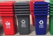 四川垃圾分类立法!具体什么时候开始实施?