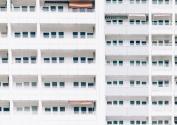 农民公寓如何办理产权?东莞出台办法,完善未来拆迁安置房的建设和产权管理