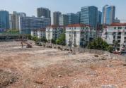 新土地管理法2020年1月1日起施行,征地补偿标准有哪些新变化?