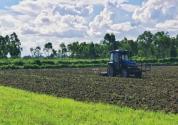 2019年9月1日起收取耕地占用税,哪些情况需要交税?附税率