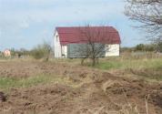 交了耕地占用税还拆吗?什么时间缴纳耕地占用税?
