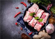 现在全国猪肉价格走势如何?附八省调控猪价相关政策措施