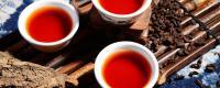 清茶有哪些品种