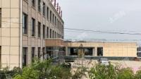 大连普兰店区4251平养老院50年超长转让!