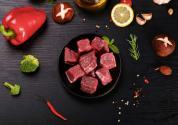 冷冻肉最长可以储存多久?拒绝僵尸肉!
