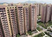 现在公租房购买价格是多少钱一平?北京公租房价格为多少?