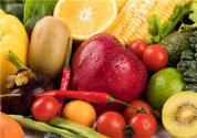 水果价格上升原因是什么?现在有回落吗?