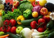 节后蔬菜瓜果价格出现下滑,猪肉或将继续小幅上涨!