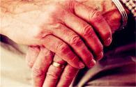 养老金怎么刷脸认证?快来测算将来能领多少养老金?