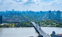 2019宁波落户新政详解:具体有哪些改动?新政策对社保年限有要求吗?