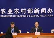 近几年来家庭农场发展成效如何?农业农村部权威回复