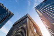 统计局:8月一线城市房价环比涨0.3%,二手住宅销售环比持平!