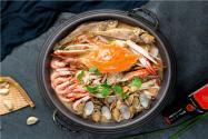 梭子蟹多少钱一斤,它怎么做好吃?