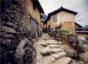 农村贫困户修房政策:修房有补助吗?补助多少钱?