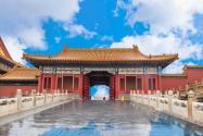 北京18家公园国庆期间免费开放!附公告原文