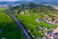 2019年安徽首批美丽乡村示范村名单出炉!快来看看有没有你家乡