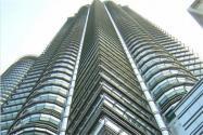 房贷利率新规实施是怎么回事?新规下怎么买房更划算?