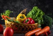 用什么洗去蔬菜农药?