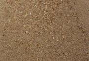 农作物秸秆如何变废为宝?小虫子吃秸秆产粪沙,市场价达1000元/吨!