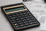 国际税法面临大修是怎么回事?具体怎么修?
