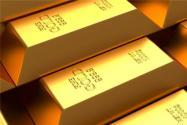 2019黄金价格为什么大涨?今天多少钱一克?