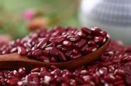 小豆一般什么时间种植?田间管理要领有哪些?